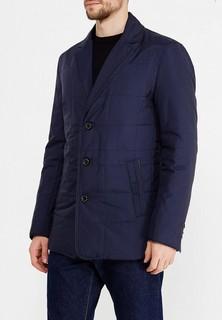 Куртка утепленная Riggi