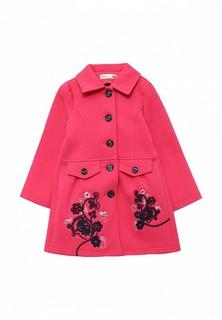 Пальто Fleur de Vie