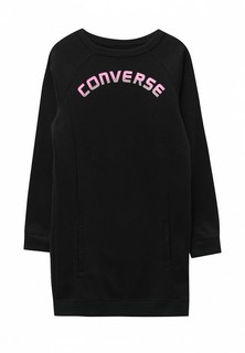 Платье Converse