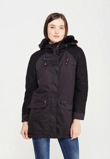 Женские Осенние куртки