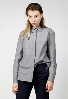 Рубашка BURLO
