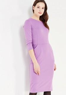 Платье Demurya Concept