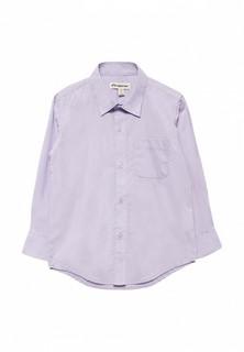 Рубашка Appaman