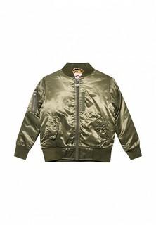 Куртка утепленная Appaman