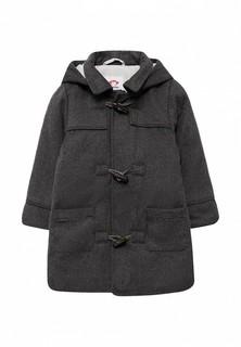 Пальто Appaman