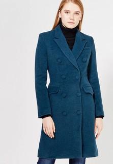 Пальто Soeasy