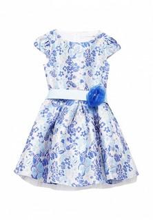 Платье Letty