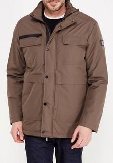 Куртка утепленная ROLF KASSEL