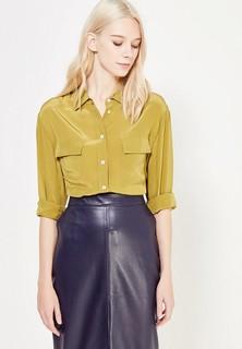 Блуза Ли-лу
