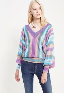 Пуловер Seanna