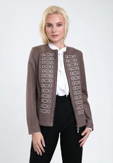 Куртка Audrey Right