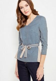 Блуза Key