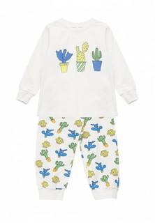 Пижама Fleur de Vie