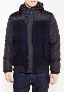 Куртка утепленная Colins