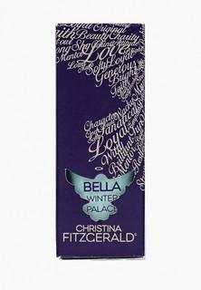 Лак для ногтей Christina Fitzgerald