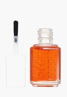 Масло для ногтей и кутикулы Essie