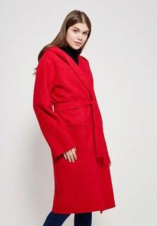Пальто Magwear