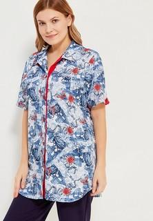 Рубашка домашняя Cleo