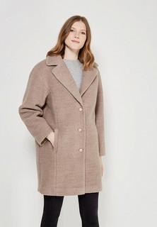 Пальто Fashion.Love.Story Fashion.Love.Story.