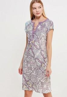 Платье домашнее Mia-Mia