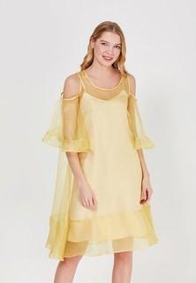 Платье Lucky Move