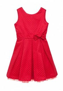 Платье Cookie
