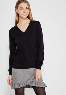 Пуловер Delicate Love
