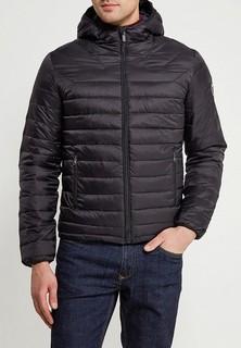 Куртка утепленная Fresh Brand