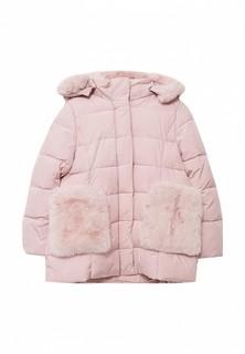 Куртка утепленная Kiwiland