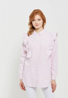 Рубашка Colins