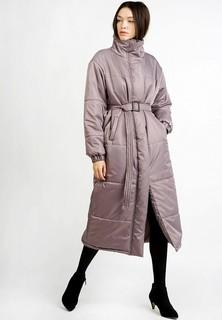 Куртка утепленная BURLO