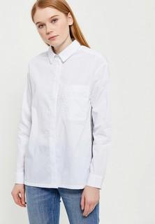 Блуза Lacoste