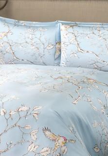 Постельное белье 2-спальное Estia