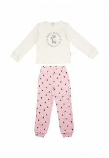 baa5b9e1d001 Купить детские пижамы в интернет-магазине Lookbuck | Страница 52