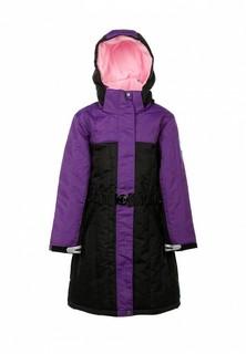 Куртка утепленная Dudelf