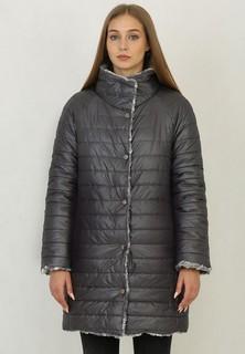 Куртка утепленная Trifo