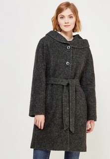 Пальто Doroteya