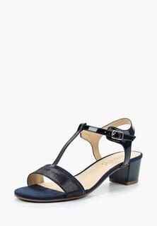 fa0c54ba0 Купить женская обувь кожаные в интернет-магазине Lookbuck | Страница 859
