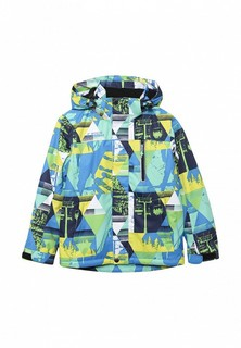 Куртка утепленная High Experience