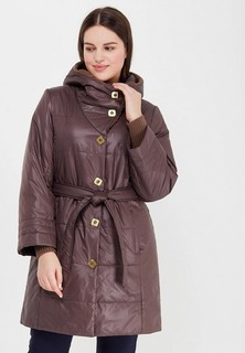 Куртка утепленная Doroteya