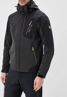 Куртка High Experience