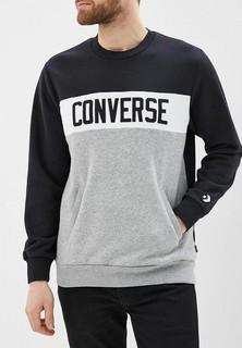 Свитшот Converse