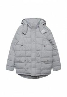 Куртка утепленная Ovas