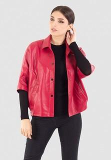 Куртка Aliance Fur