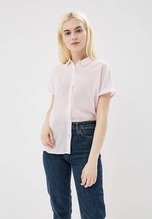 Рубашка H:Connect