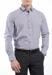 Рубашка Grostyle