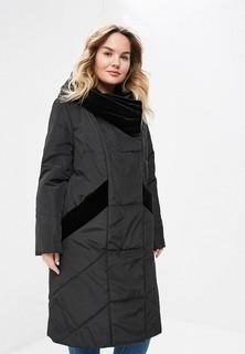Куртка утепленная Симпатика