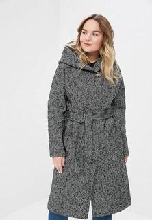 Пальто Симпатика