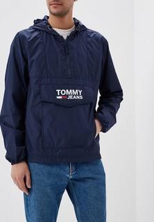 Ветровка Tommy Jeans
