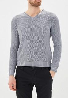 Пуловер Sava Mari